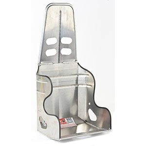 Kirkey 10 Inch Child / Quarter Midget Seat