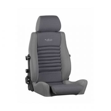 Koenig 830 Optimed Reclining Seat