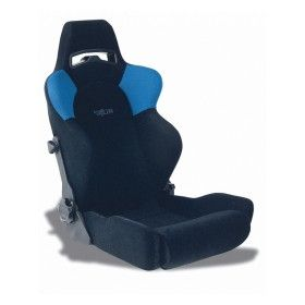 Koenig SK5000 Power Grip Reclining Sport Seat