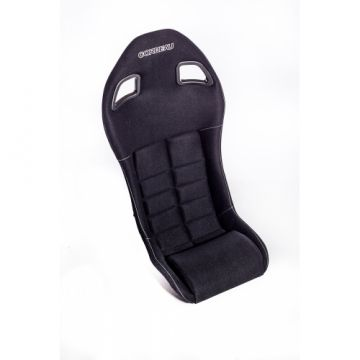 Corbeau LE-Pro System 3 Lotus Bucket Seat
