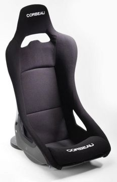 Corbeau LE-X System 1 Lotus Bucket Seat