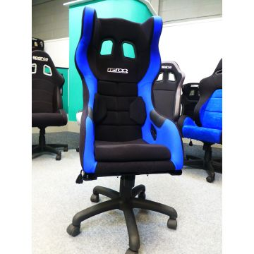 Mirco RS2 Extreme Racing Office Chair