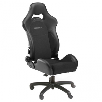 Captivating Cobra Misano S Reclining Office Sport Seat
