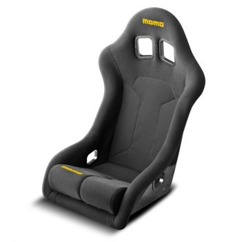 Momo Super Cup XL FIA Bucket Seat