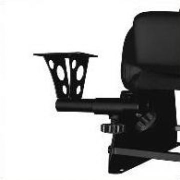 PlaySeats Gearshift Holder in Black