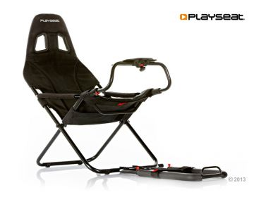 PlaySeats Challenge Gaming Seat