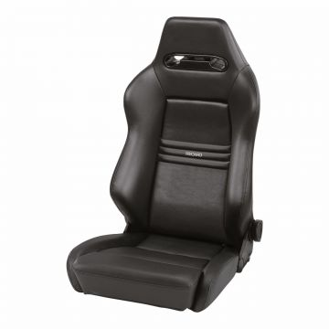 Recaro Cross Speed M Reclining Sport Seat