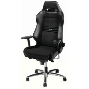 Recaro Cross Speed Office Sport Seat