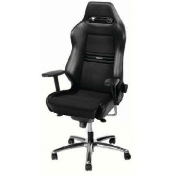 recaro office racing chairs world class racing office chairs gsm