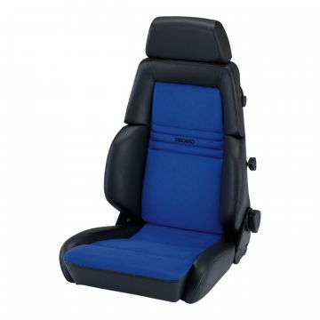 Recaro Office Expert S Seat