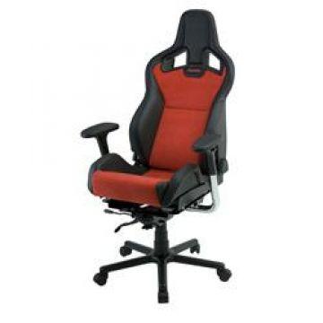 recaro office racing chairs world class racing office