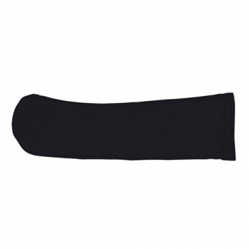 Schroth HANS Replacement Padding Kit