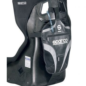 Sparco Drink System
