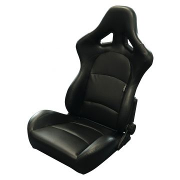 Auto Style Type BS2 Sports Reclining Seat