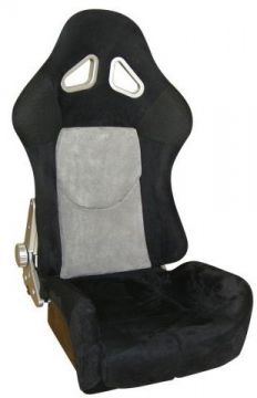Auto Style - Type BS3 Reclining Seat