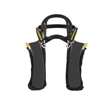 Schroth Super Sport XLT FHR HANS Device