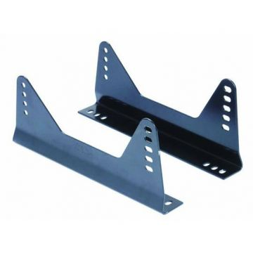 Sabelt 3mm Steel Side Mount Brackets