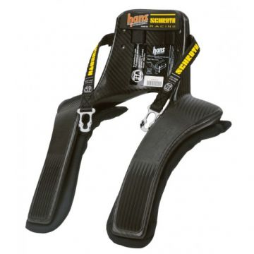 Schroth Pro HANS Device (20 Degree)