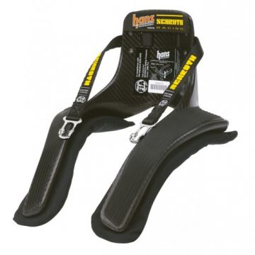 Schroth Pro HANS Device (30 Degree Large)