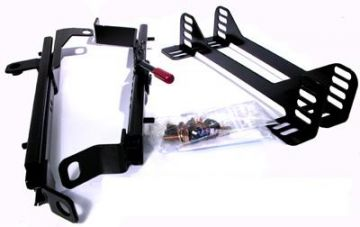 Driftworks - Nissan S14 Direct Fit Subframes