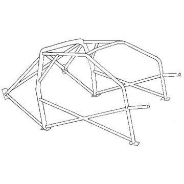 Safety Devices additionally Cat 1121 additionally Ladders besides Expedition And Travel additionally Cat 805. on safety devices roll cage