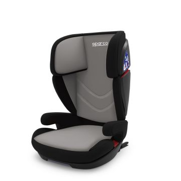 Sparco F700i Childs Seat