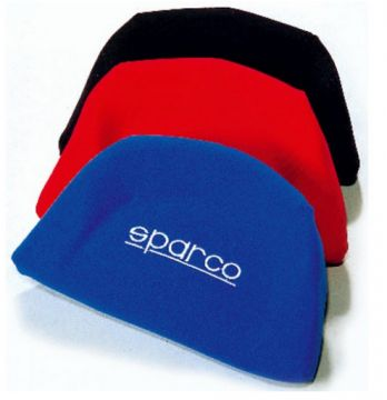 Sparco Universal Headrest Cushion