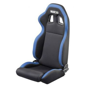 Sparco R100 Reclining Sport Seat