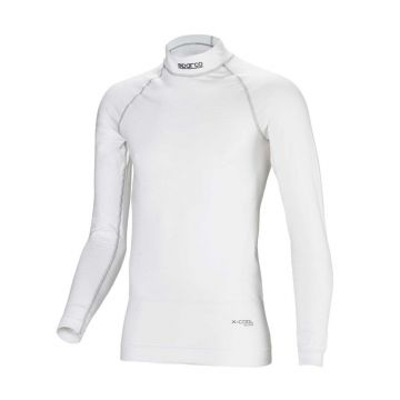 Sparco Shield RW-9 Long Sleeve Top