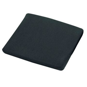 Sparco Special Support Cushion