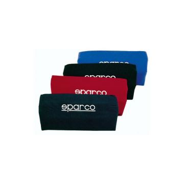 Sparco Universal Backrest Cushion