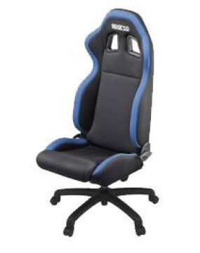 Sparco R100 Racing Office Sports Seat