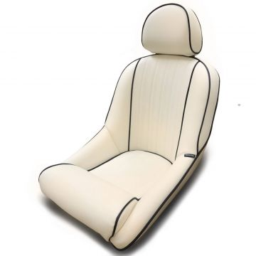 GC Autofurniture - Ferrari 488 Office Chair