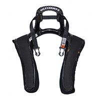 Stand21 Ultimate Series HANS Device (30 Degree)