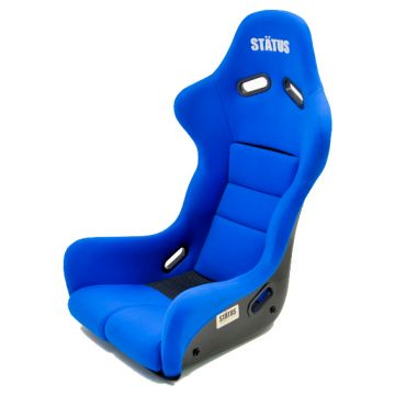 Status Racing Ring FRP Bucket Seat