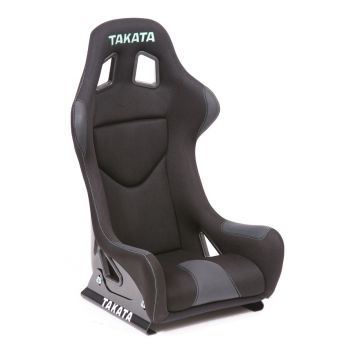 Takata Race LE Wide Competition Bucket Seat