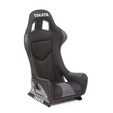 Takata Race LE Competition Bucket Seat
