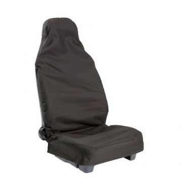 Recaro Speed Protective Seat Cover