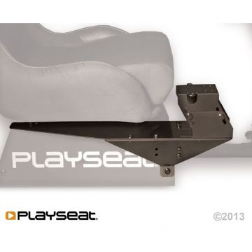 PlaySeats Gearshift Holder Pro
