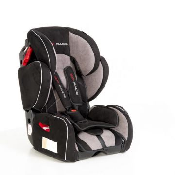 GP Race First Child Car Seat