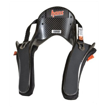 Hans Professional Ultra HANS Device