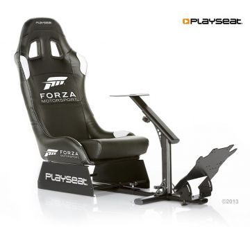 PlaySeats Forza Motorsport Gaming Race Seat