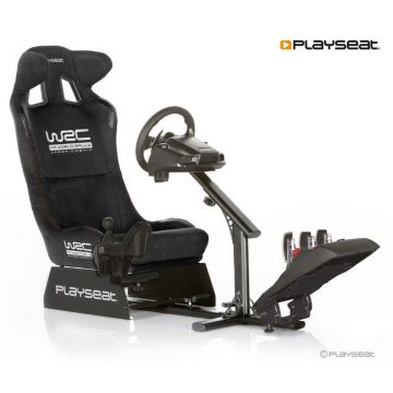 PlaySeats WRC Gaming Seat with Logitech G27