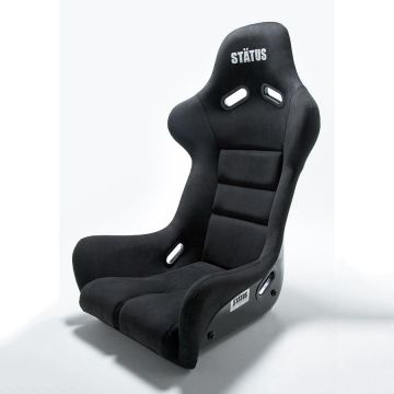 Status Racing Ring GT-X FRP Bucket Seat
