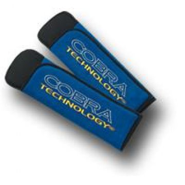 Cobra Technology Harness Pads