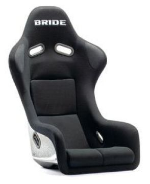 Bride Zeta III Type-L Japan Bucket Seat