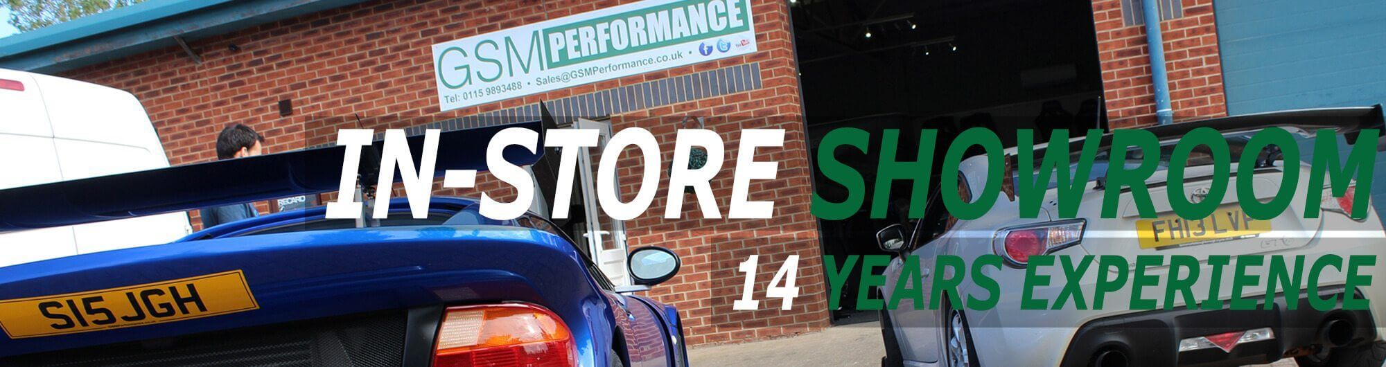 gsm-performance-showroom-exterior-hero