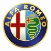 Alfa Romeo Roll Cages