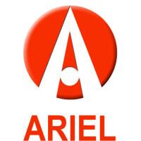 Ariel Atom Sport Seats