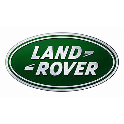 Land Rover Sport Seats